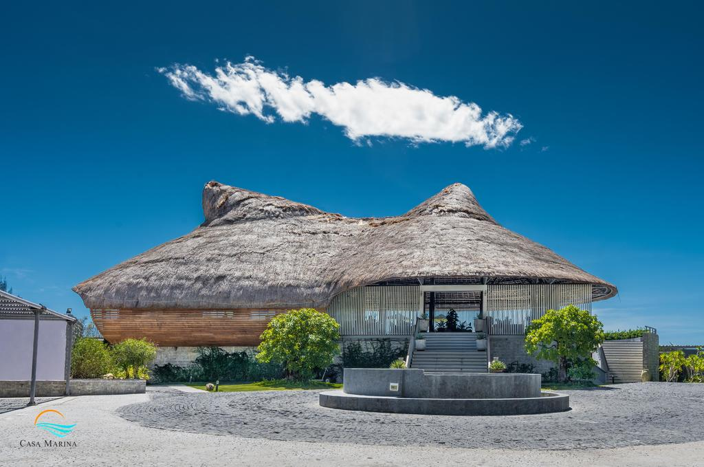 Casa Marina Resort Quy Nhơn